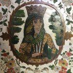 10 portrait-woman in-Winter-Palace