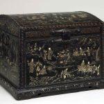 Chinese-Box