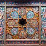 uzbekistan-ceilings-khiva-s_tash_hauli_palace-r