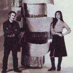 M.Varbanov Song HK _Composition 1969 copy