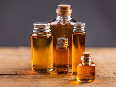 essential oil benefits asianbalm asian balm