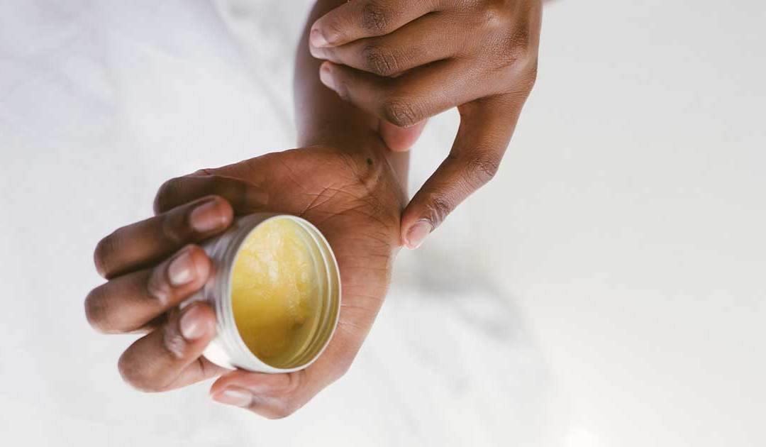 What is the Best Balm for Healing Purposes?