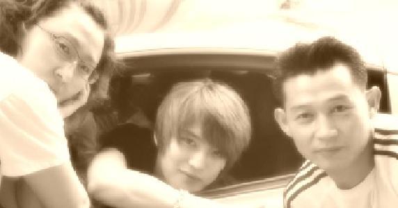 20090721_jaejoong_572