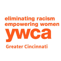 Ywca Greater Cincinnati
