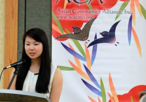 Dorothy O'Brein Youth Scholarship