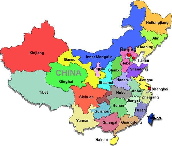 china_map3