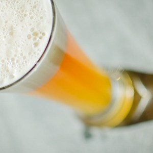 15 IPA Recipes from Craft Breweries
