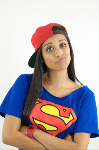 superwoman4resized