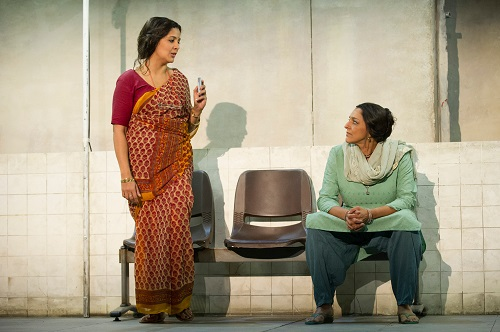 Year in Review: Theatre 2014 Asian Culture Vulture | Asian