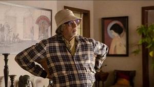 Piku' Irrfan Khan on Bollywood's changing sensibilities