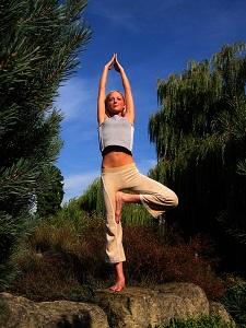 yogainside