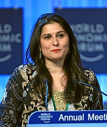 220px-Sharmeen_Obaid_Chinoy_World_Economic_Forum_2013adj