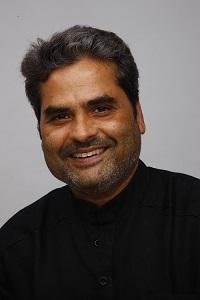 Vishal Bhardwaj(1)
