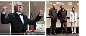 Cannes 2016 British Director Ken Loach Wins Top Palme Prize And Our Cannes Asian Culture Vulture Asian Culture Vulture