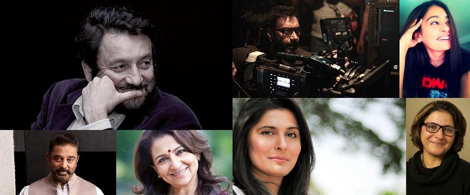 Consegna rapida e ritiro al pick&pay. London Indian Film Festival 2016 Women Filmmakers And Gender Issues In Spotlight Asian Culture Vulture Asian Culture Vulture