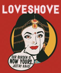 loveshove3