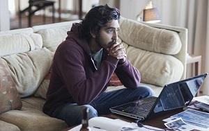 Dev Patel gets Bafta Film Award nomination among diverse