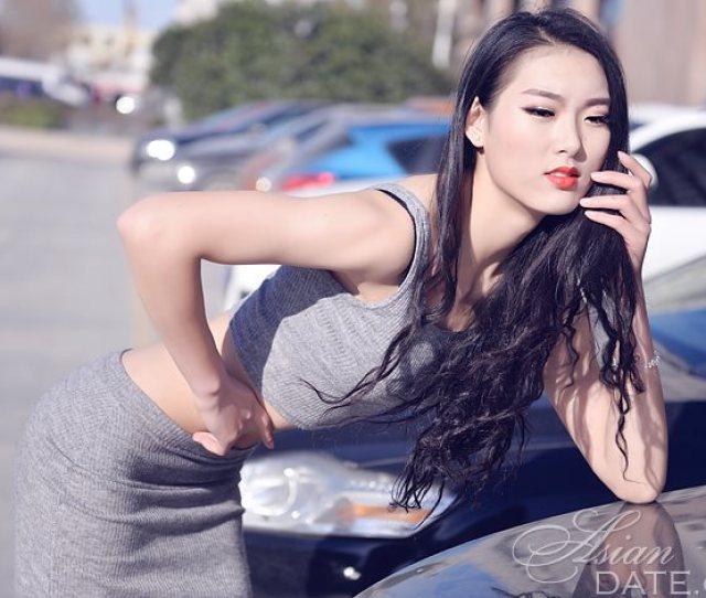 Debunking Myths About Asianbeauties
