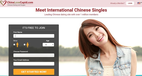 internet dating near to all of us