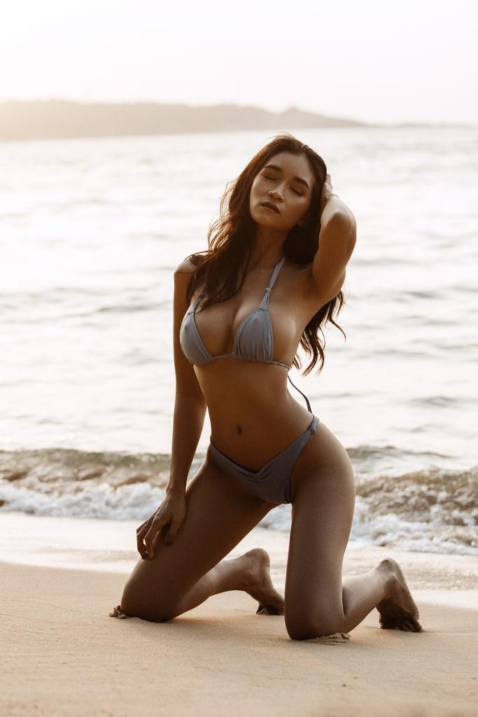 Bella Thai