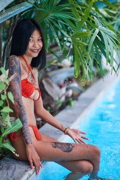 Pikka Thai
