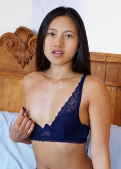 May Thai