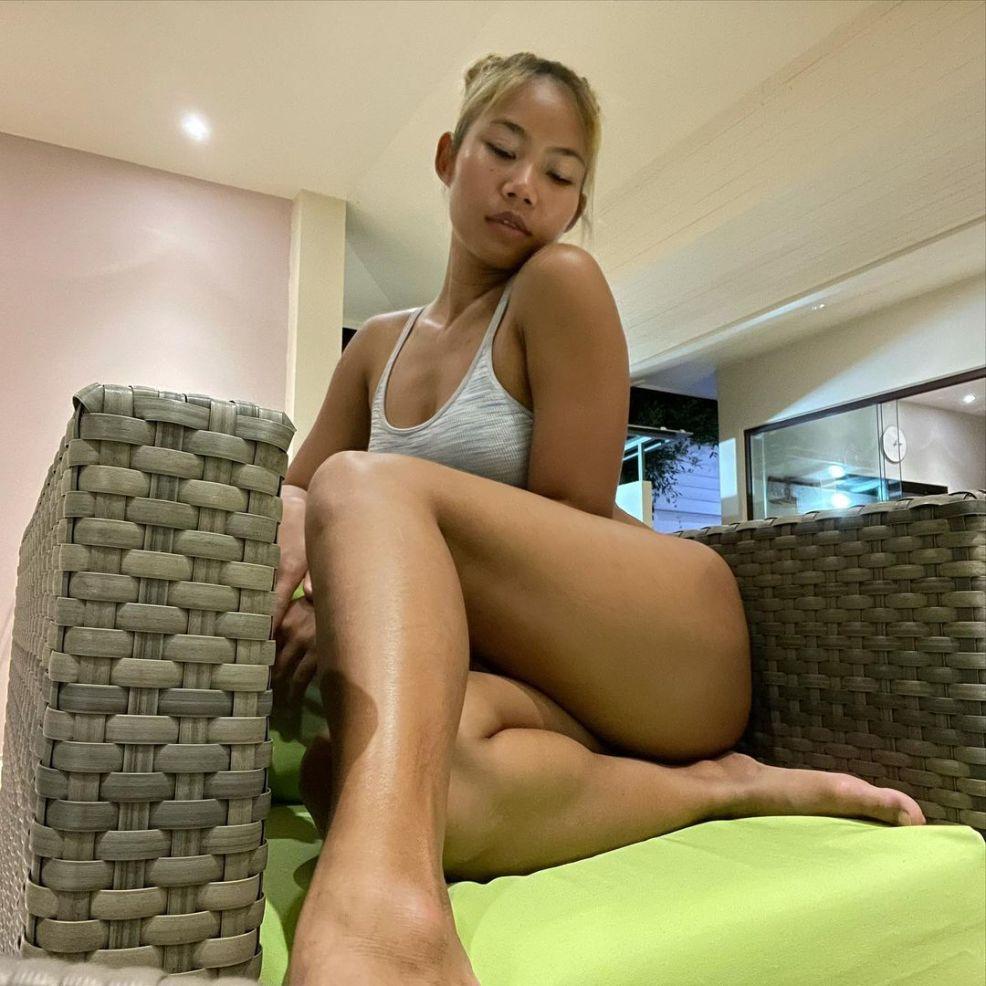 Tucky Thai