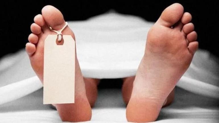 25-Year-Old Found Dead Under Mysterious Circumstances In Qazigund Hotel
