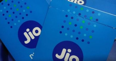 Airtel loses 46.1 lakh mobile subscribers in May, Jio adds 35.5 lakh users: TRAI data