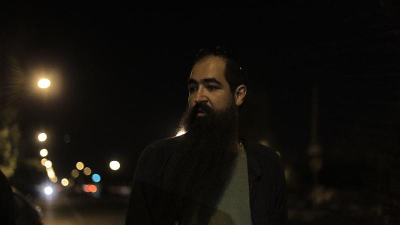 Iran Short Film: Maliceye   伊朗短片