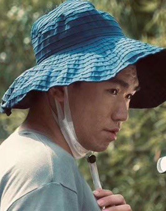 Steven Yao