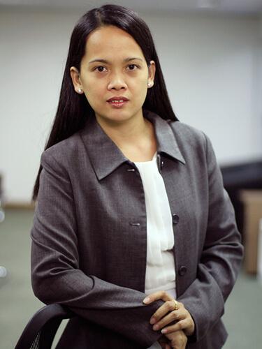 Seph B. Dela Cruz