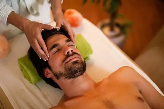 Massage Pompano Beach FL