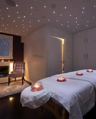 Asian Massage Moreno Valley