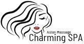 Charming Asian Massage SPA