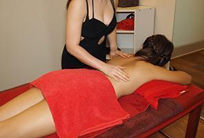Leichhardt Thai Oil Massage  429 Parramatta Road