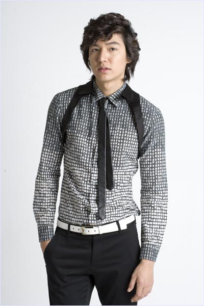 File:Min-ho Lee-p2.jpeg