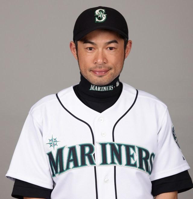 First Asian Baseball Player 13