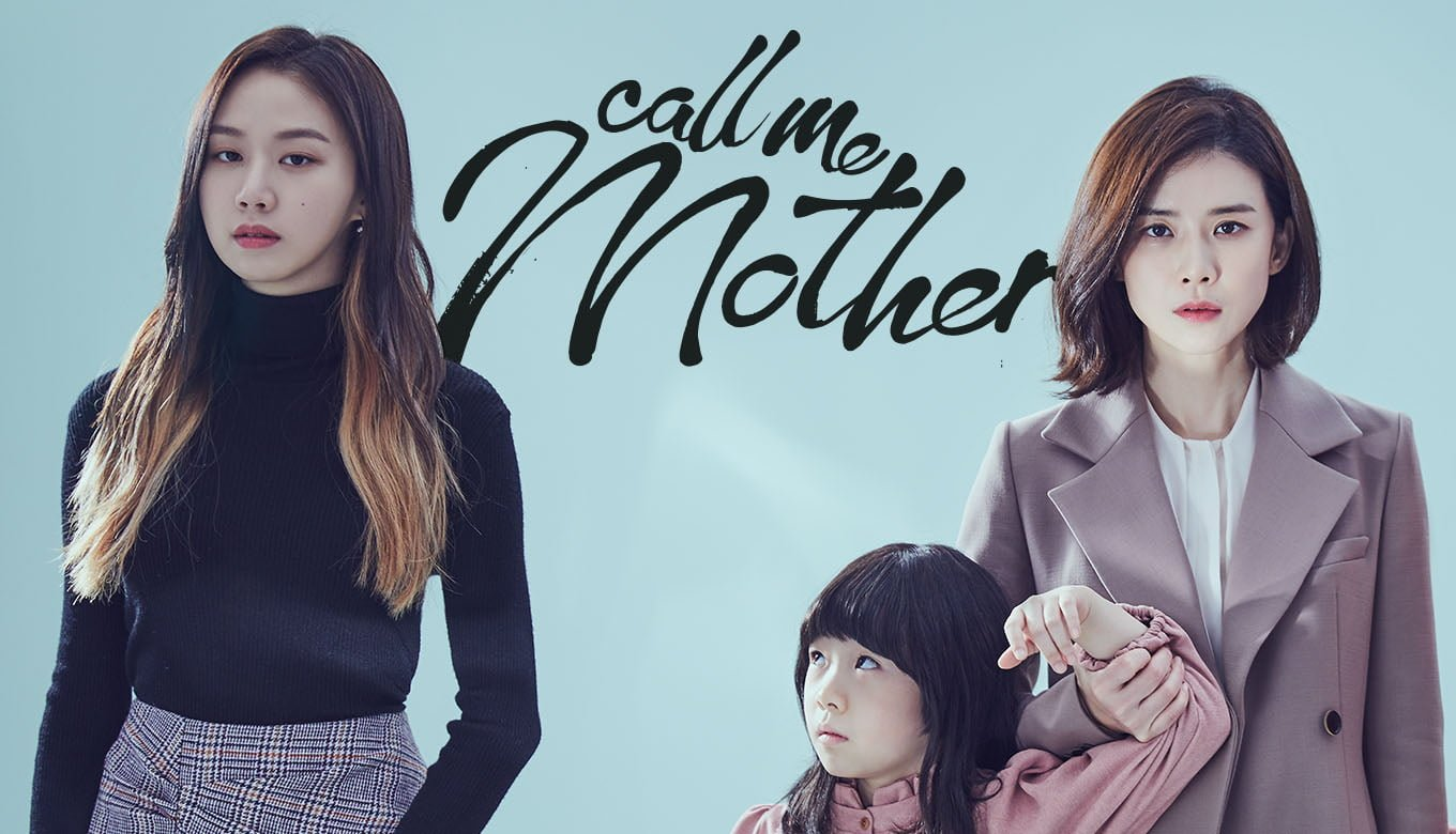 Mother - Korean Drama - Review | Asian Retrospects