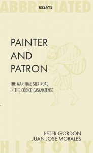 Painter and Patron