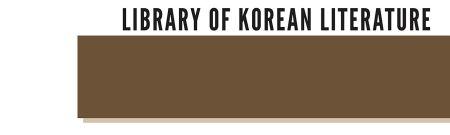 koreanlit
