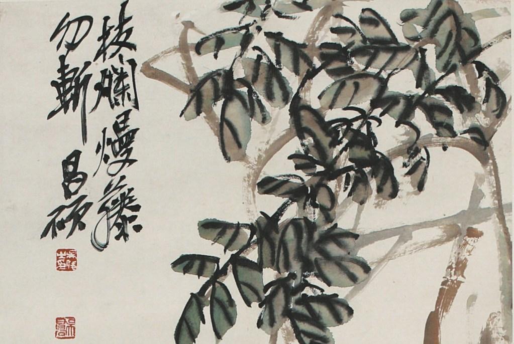 wu-15-wisteria3b