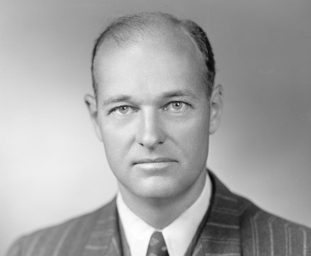 kennan-1947
