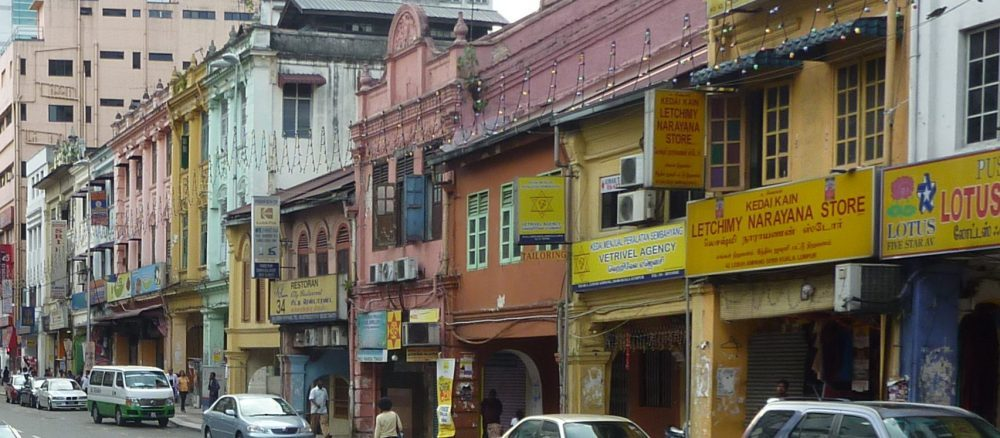 tamil_shops_in_malaysia_021