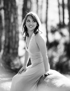 Stefanie Quintin