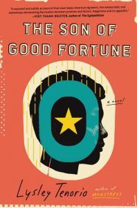 The Son of Good Fortune, Lysley Tenorio (Ecco, July 2020)