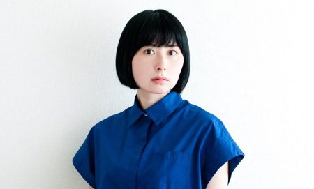 matsuda aoko