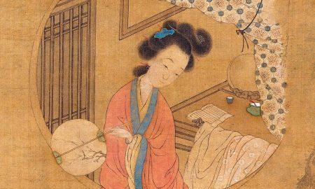 li-xiangjun