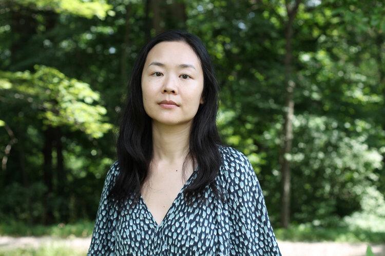 Pik-Shuen Fung