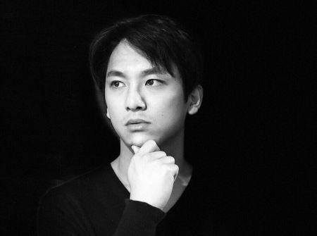 Chang Yu-Ko